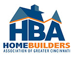 Homebuilders Association of Greater Cincinnati Logo