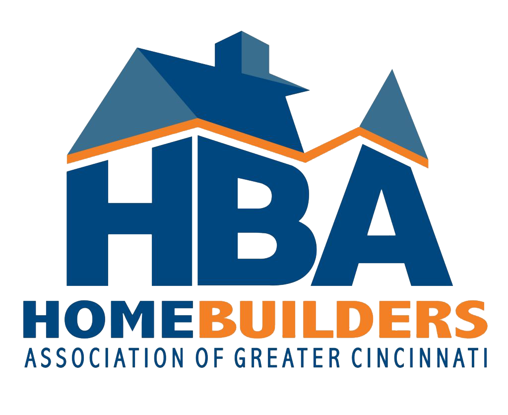 HBA of Cincinnati logo
