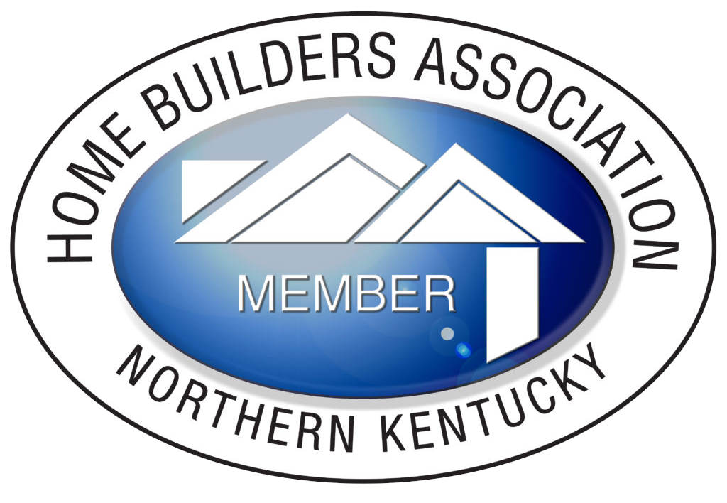 HBA of Northern KY logo