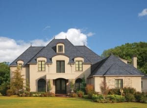 Roofing Contractors Loveland OH