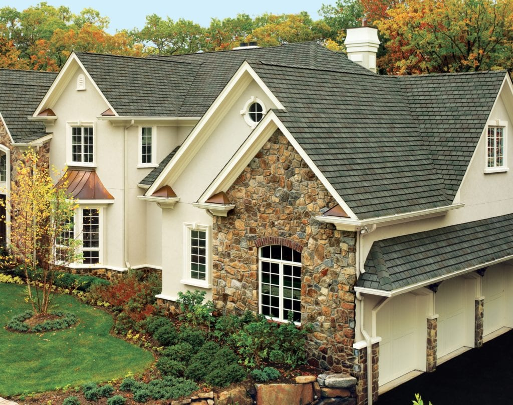 Roofing Contractors Cincinnati OH